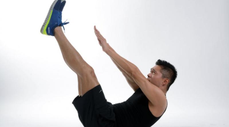 3 gode tips til træning